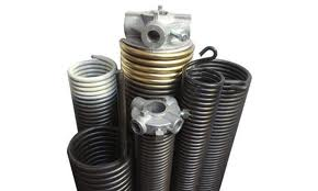 Garage Door Springs Repair Philadelphia