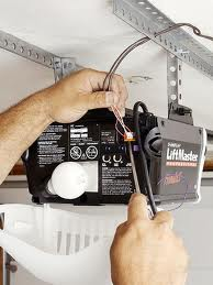 Garage Door Openers Repair Philadelphia